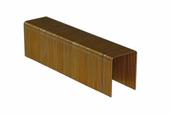 Bostitch spony BCS2 - 35 mm pozink (8400 ks)