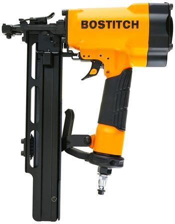 Bostitch 651S5 Sponkovačka pneumatická sp. BCS5, 20–50 mm