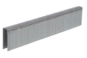 Bostitch spony BCS4 - 50 mm pozink (10000 ks)
