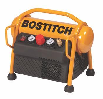 Bostitch MRC6 Kompresor přenosný 6l