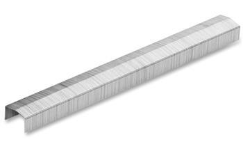 Bostitch sponky STCR2115 - 10mm (5000 ks)