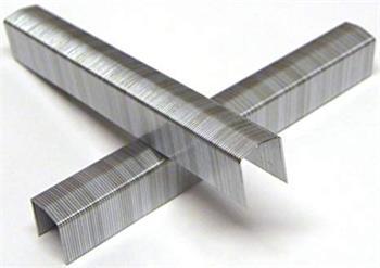 Bostitch spony STCR2619 - 06mm (5000 ks)