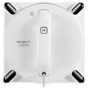 Ecovacs Winbot W950 robotický čistič oken