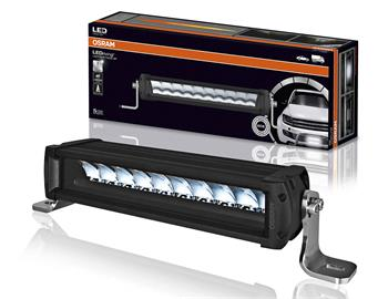 OSRAM LEDriving® LIGHTBAR LED dálkové funkční světlo FX250-SP 6000K 1ks