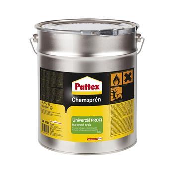 PATTEX Chemoprén Univerzál PROFI 4,5 l