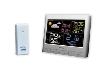 TechnoLine WS 6449 meteorologická stanice
