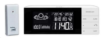 TechnoLine WS 6870 meteorologická stanice