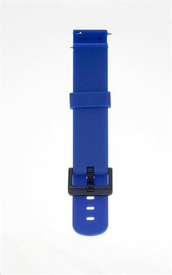 Replacement Bracelet for Xiaomi Amazfit Bip Blue