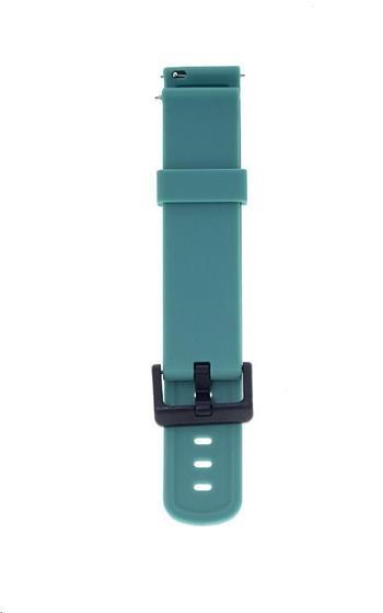 Replacement Bracelet for Xiaomi Amazfit Bip Green