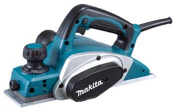 Makita KP0800 hoblík