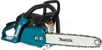 Makita EA3500S řetězová pila motorová