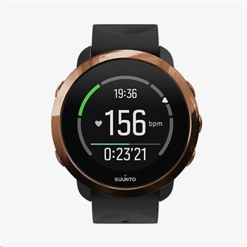 Suunto 3 G1 Copper