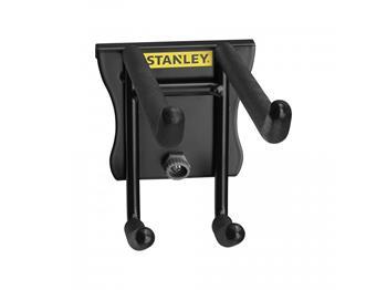 Stanley Standardní univerzální hák Track walls