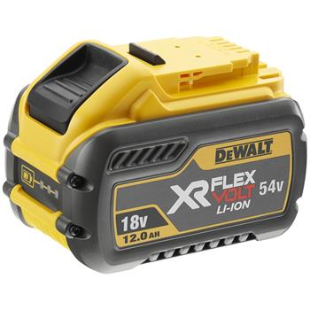 DeWALT DCB548 akumulátor