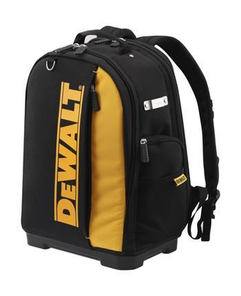 DeWALT DWST81690-1 batoh na nářadí