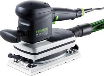 Festool RS 100 Q Vibrační bruska (567757)