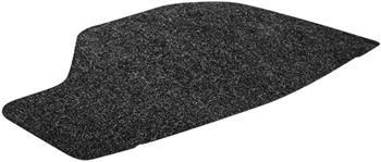 Festool EF-LAS-STF-KA 65 10x Náhradní plsť (499893)