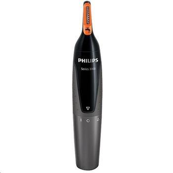Philips NT3160/10 Zastřihovač chloupků