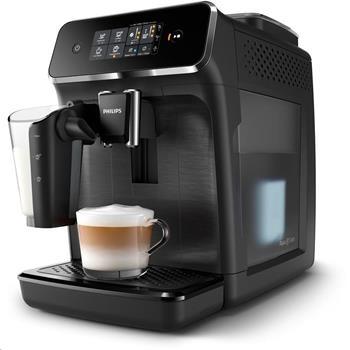 Philips EP 2230/10 espresso