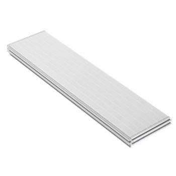 Mafell Přídavný stůl pro ERIKA 85 (208439)