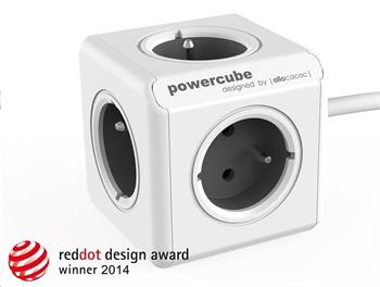 PowerCube Extended Grey (1,5m)