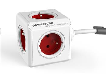 PowerCube Extended Red (1,5m)