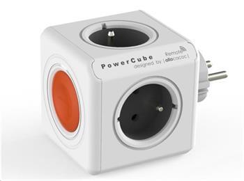 PowerCube Original Remote white/grey