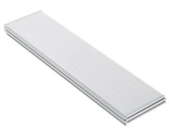 Mafell Dodatečný stůl (208437)