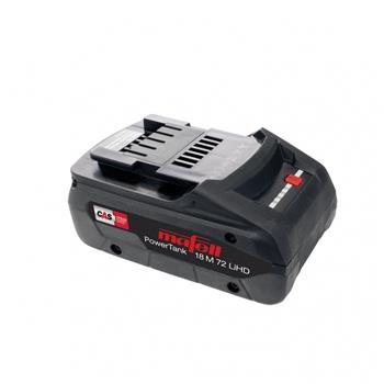 Mafell Akumulátor - PowerTank 18 M 72 LiHD (094500)
