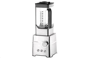 ORAVA RM 2000 stolní mixér