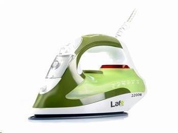 LAFE LAF02a žehlička