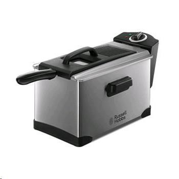 RUSSELL HOBBS 19773 Fritéza