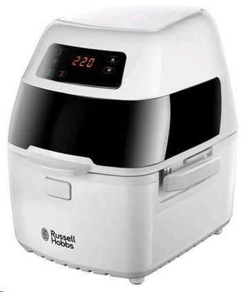 RUSSELL HOBBS 22100 Fritéza bez použití oleje