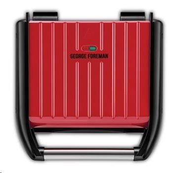RUSSELL HOBBS 25040 Gril