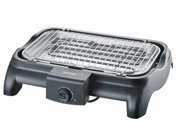 SEVERIN PG 8511 stolní gril
