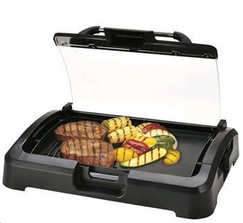 ORAVA EG-1300 stolní grill