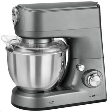 Clatronic KM3648 Kuchyňský robot
