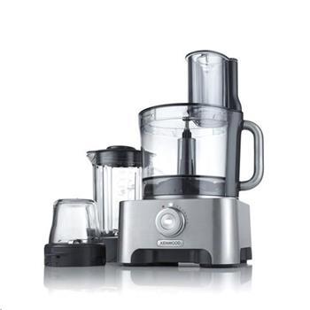 Kenwood FPM 902 kuchyňský robot