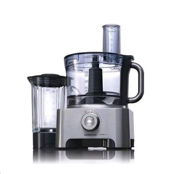 Kenwood FPM 800 kuchyňský robot