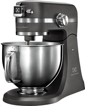 Electrolux EKM 5540 kuchyňský robot