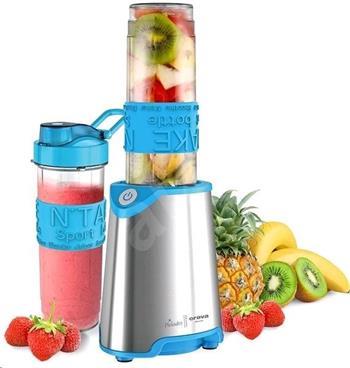 ORAVA RM-500 blue smoothie mixér