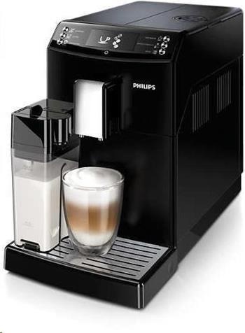Philips EP 3550/00 kávovar