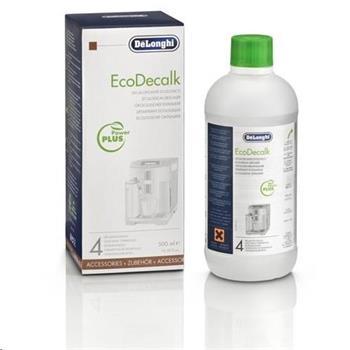 DeLonghi EcoDecalk / DLSC500 Odvápňovač