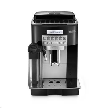 DeLonghi ECAM 22.360.B Espresso