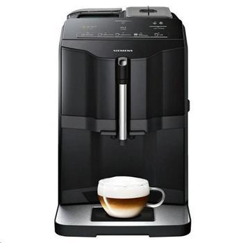 Siemens TI30A209RW espresso