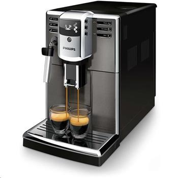 Philips EP5314/10 espresso