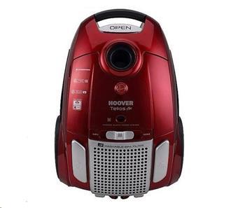 Hoover TE 75011 vysavač