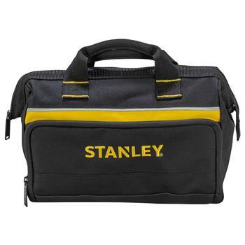 """Stanley 12"""" Brašna na nářadí"""