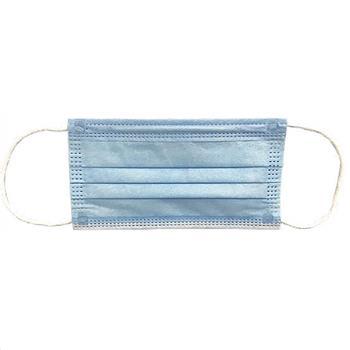 Hygienická rouška | jednorázová ochranná maska (50 ks)