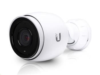 UBNT UVC G3 PRO [1080p, 30fps, H.264, zoom 3x (3-9mm), F1.2-1.8, IR, úhel záběru 108°x58°]